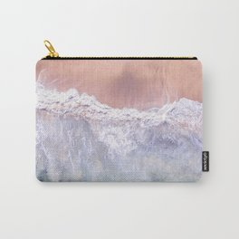 Coast 4 Carry-All Pouch