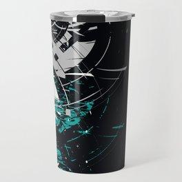 112017 Travel Mug