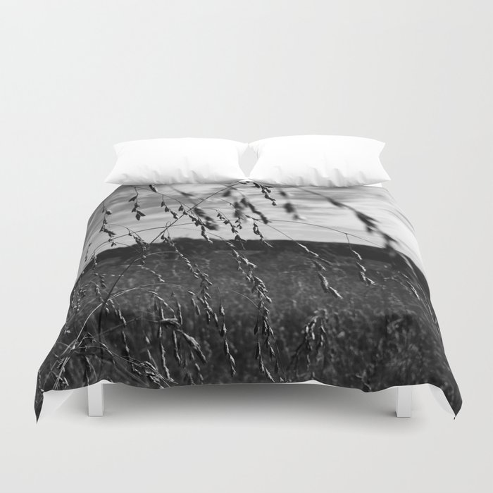 Cottonfield Number 1 Duvet Cover
