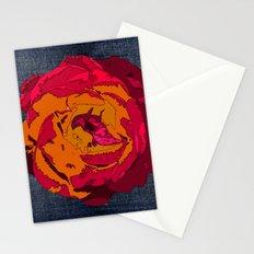 HIPPIE DENIM Stationery Cards