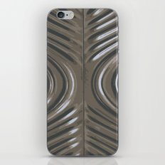 line iPhone & iPod Skin