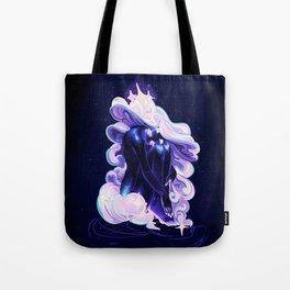 Morphee Tote Bag