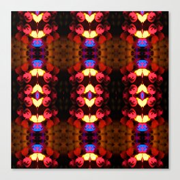 Light Series 5 Canvas Print