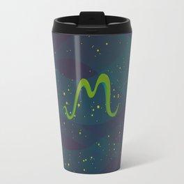 (M)ilky way Travel Mug
