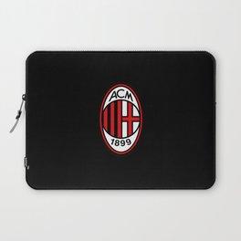 AC Milan Laptop Sleeve