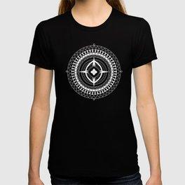 Timecapsule T-shirt