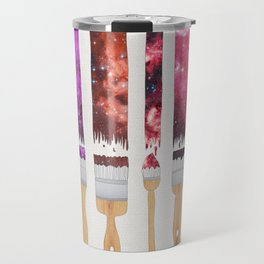 Color Your Life - Stargazer Travel Mug