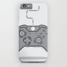 xbox controller Slim Case iPhone 6s