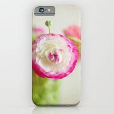 Ranculus II iPhone 6s Slim Case