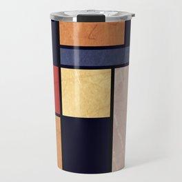 Madison Travel Mug