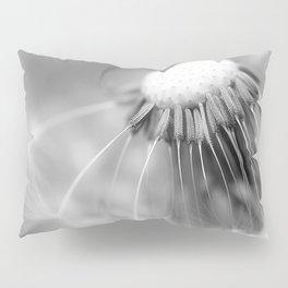 Dandelion Whispers Pillow Sham