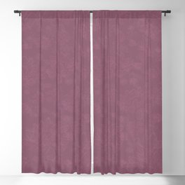 Cannon Pink Falcon Blackout Curtain