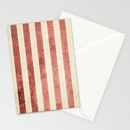The Latte Stationery Cards