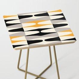 Zaha Bee Side Table