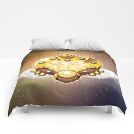 Sailor Moon - Eternal Moon Comforters