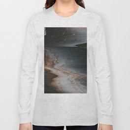 G r i m e Long Sleeve T-shirt