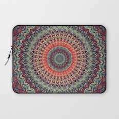 Mandala 300 Laptop Sleeve