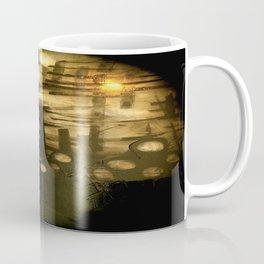 Overture I Coffee Mug