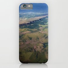 Out Of Africa Slim Case iPhone 6s