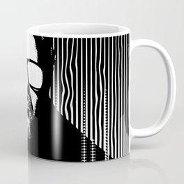 Gangsta Coffee Mug