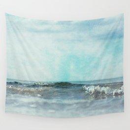 Ocean 2236 Wall Tapestry