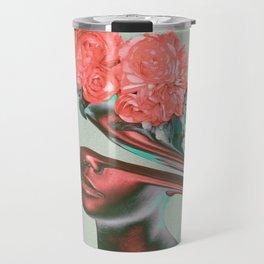 Lati Travel Mug