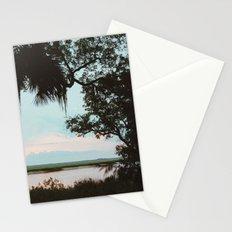 Cumberland Island Stationery Cards