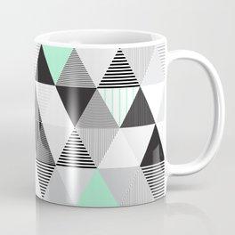 Drieh Coffee Mug