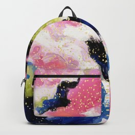 Spring Celebration Backpack