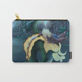 Nami Carry-All Pouch