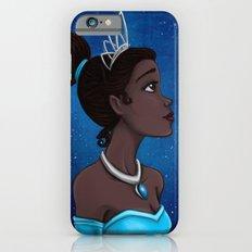 Tiana Slim Case iPhone 6s