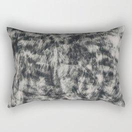 Plumage Rectangular Pillow