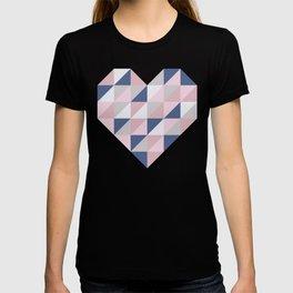 Quilt Love T-shirt