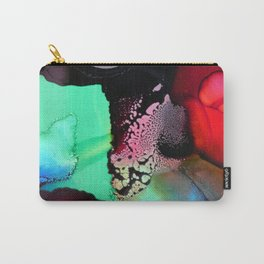 Unrequited passion Carry-All Pouch