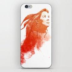 Espoir iPhone & iPod Skin