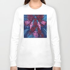 Allyssa Long Sleeve T-shirt