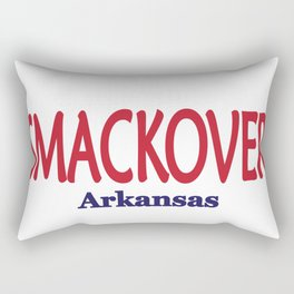 Smackover Rectangular Pillow