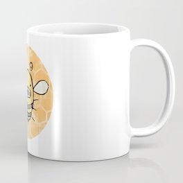 Bee Mine Coffee Mug