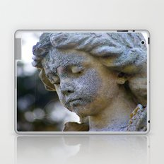 Maribell2 Laptop & iPad Skin