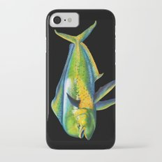 Mahi Mahi iPhone 7 Slim Case