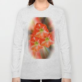 Spring has Sprung! Long Sleeve T-shirt