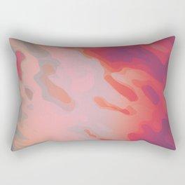 Relentless Antares Rectangular Pillow