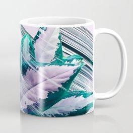 Launch Day Coffee Mug