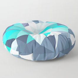 _xlyte_ Floor Pillow