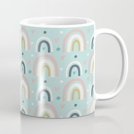 Amazing Summer Design Coffee Mug