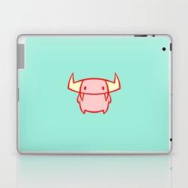 Little Devil Laptop & iPad Skin
