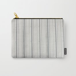 ~~ Carry-All Pouch