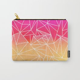 Bindi Rays Carry-All Pouch