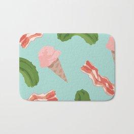 Cravings Bath Mat