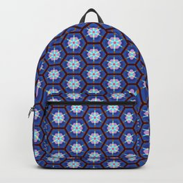 autumn dream Backpack